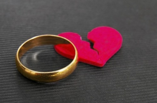20 consequences of marrying an unbeliever