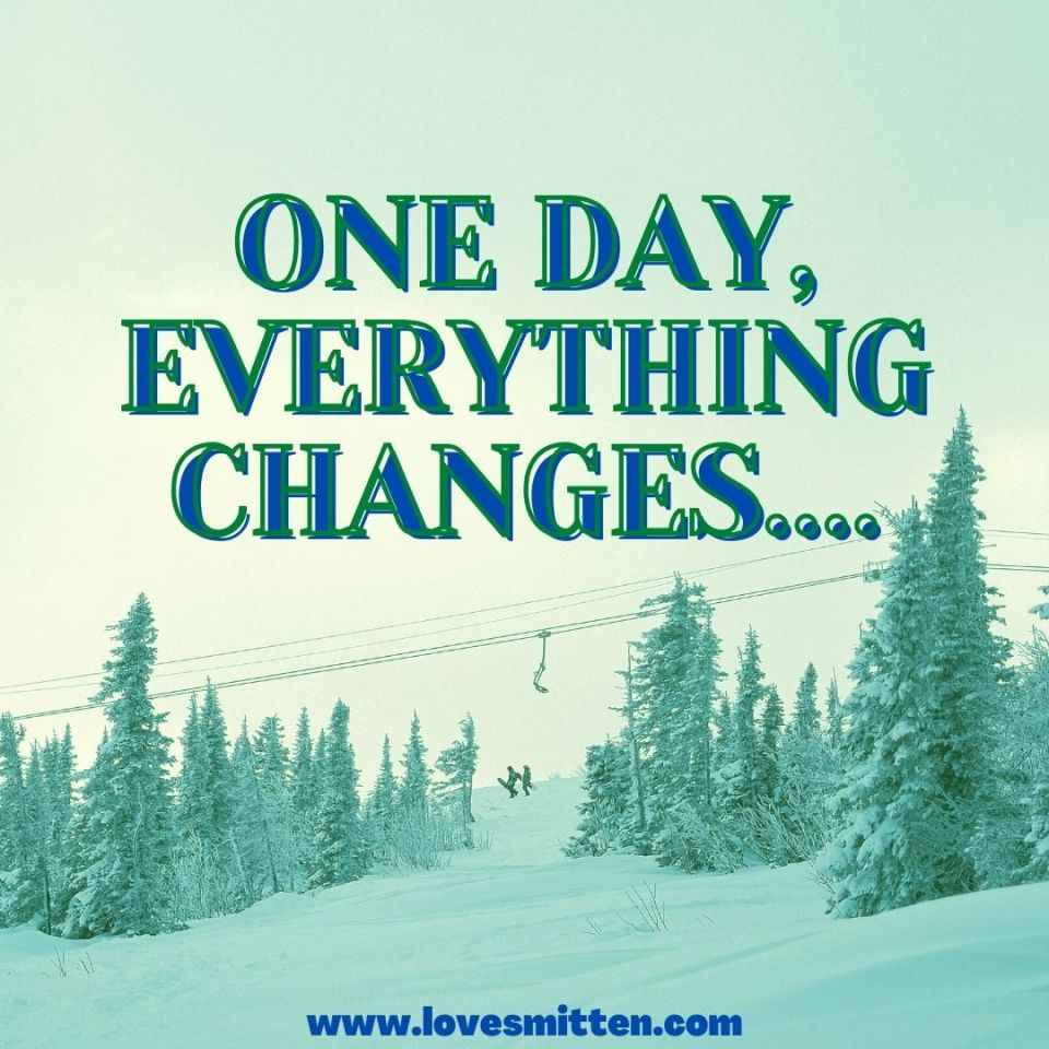 love changes quotes