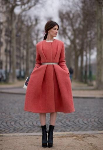 Hanneli-Mustaparta-Paris-Fashion-week-DSC_3054-1000x691-621x900