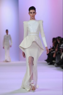 stephane_rolland18