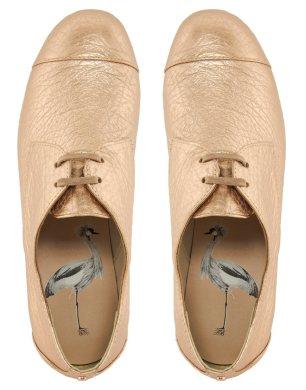 Zapatos Oxford de Asos