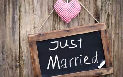 Wedding Celebrants in Glasgow and Scotland