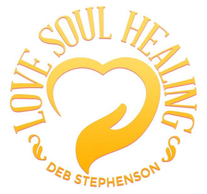 Deb Stephenson              Love Soul Healing