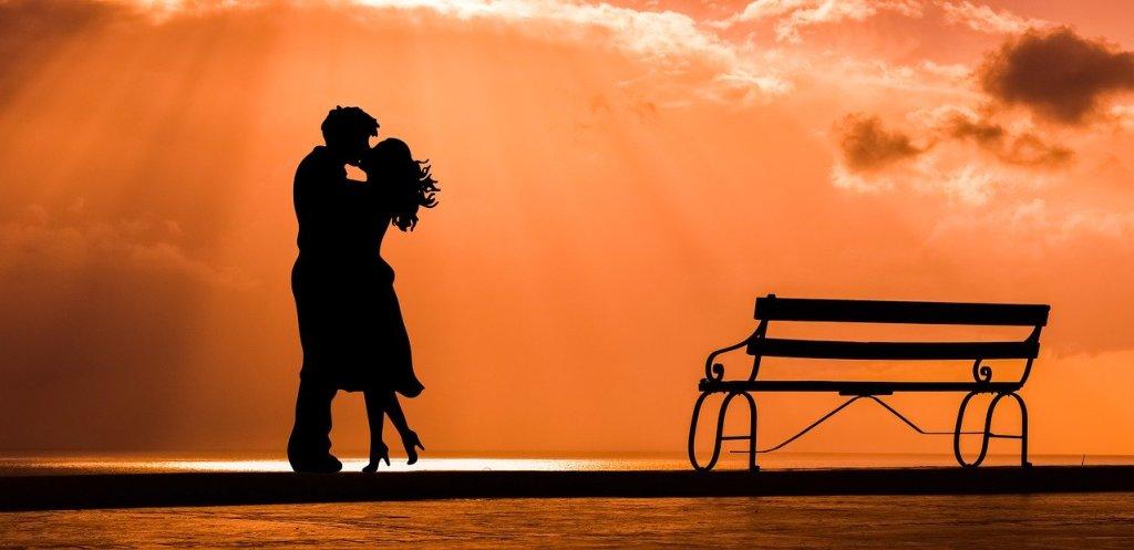 Proven Maine Love Spells Caster Online