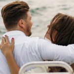Love Spells To Get Back Your Ex-Boyfriend Or Ex-Husband Fast