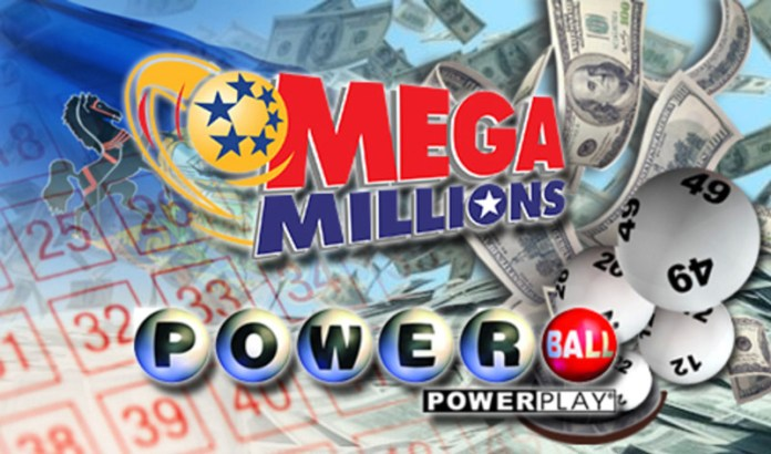 How To Win Powerball Amp Mega Millions With Powerful Lottery