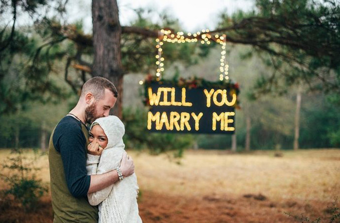 Marry Me Spells ~Cast A Powerful Black Magic To Make Him