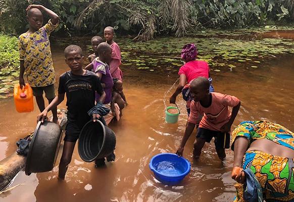 Lovespring-Orisadaeyo-Nigerie-2019