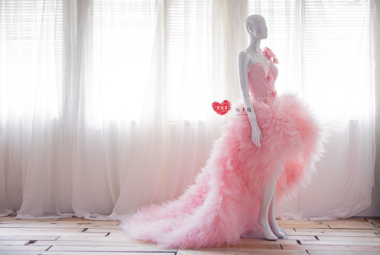 手工晚禮服,手工婚紗,晚禮服訂製,晚禮服推薦,晚禮服ptt,手工禮服