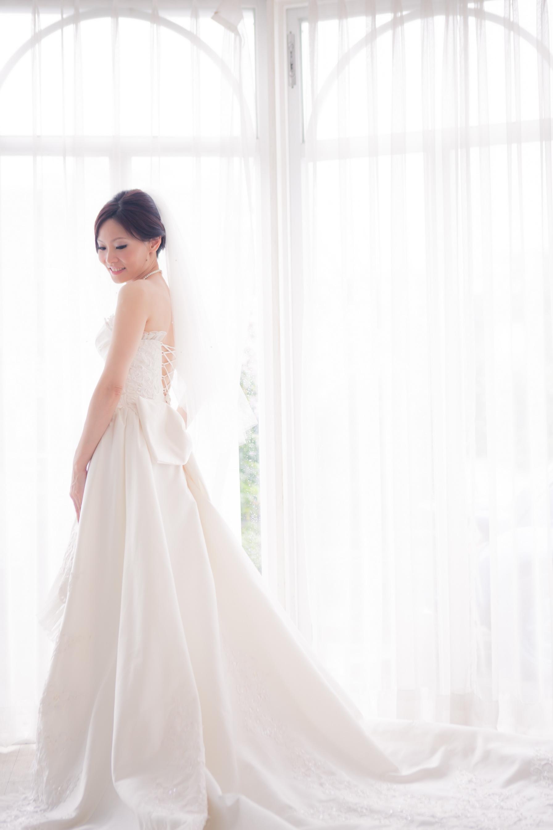 手工白紗,手工婚紗推薦,手工白紗價格,禮服出租,婚紗攝影,輕婚紗推薦