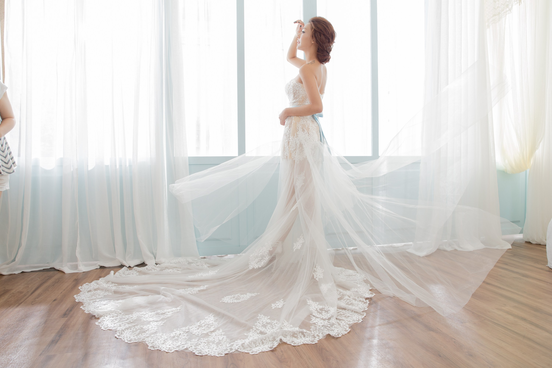個人寫真,個人婚紗,個人照,藝術照,形象照,個人寫真價格,個人寫真 推薦,單人婚紗