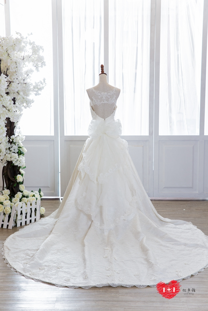 手工婚紗,手工白紗,婚紗推薦,婚紗禮服,2020婚紗,手工婚紗 推薦,手工婚紗 價格,手工婚紗訂製,婚紗出租,白紗款式,結婚白紗,台北婚紗,新竹婚紗