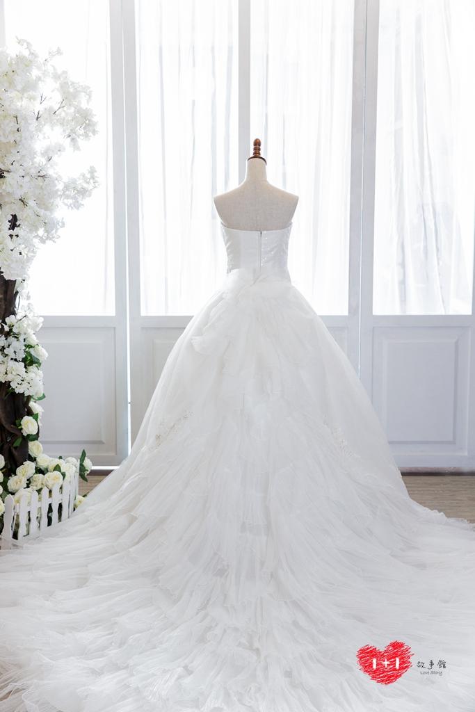 新秘,新秘造型,新娘秘書,新娘造型,新娘妝髮,婚紗攝影,婚紗攝影造型,拍婚紗造型,自助婚紗造型
