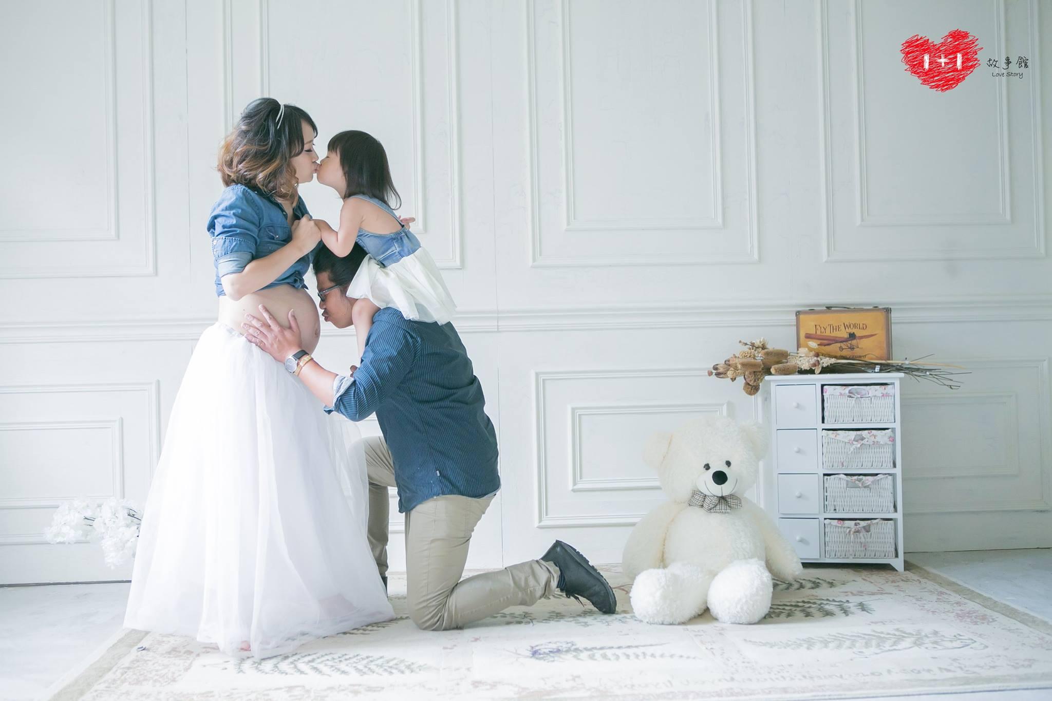 白紗推薦,婚紗訂製,白紗造型,禮服租借,婚紗ptt,類白紗訂做