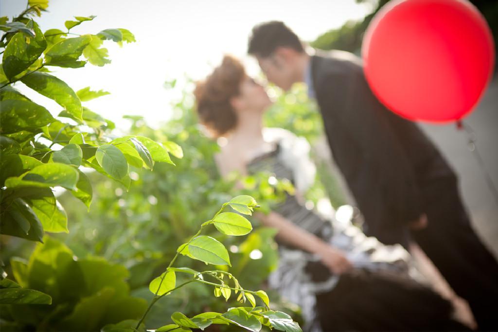 線上預約,手工婚紗禮服訂製,手工類白紗,白紗禮服推薦,婚紗禮服ptt