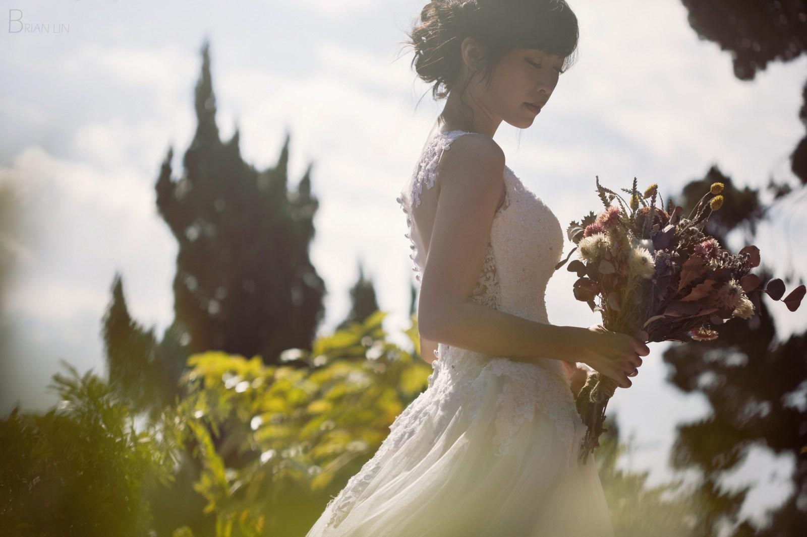 手工婚紗評價,自助婚紗,婚紗照風格,手工婚紗,板橋,臺北,中壢,新竹,臺南,高雄