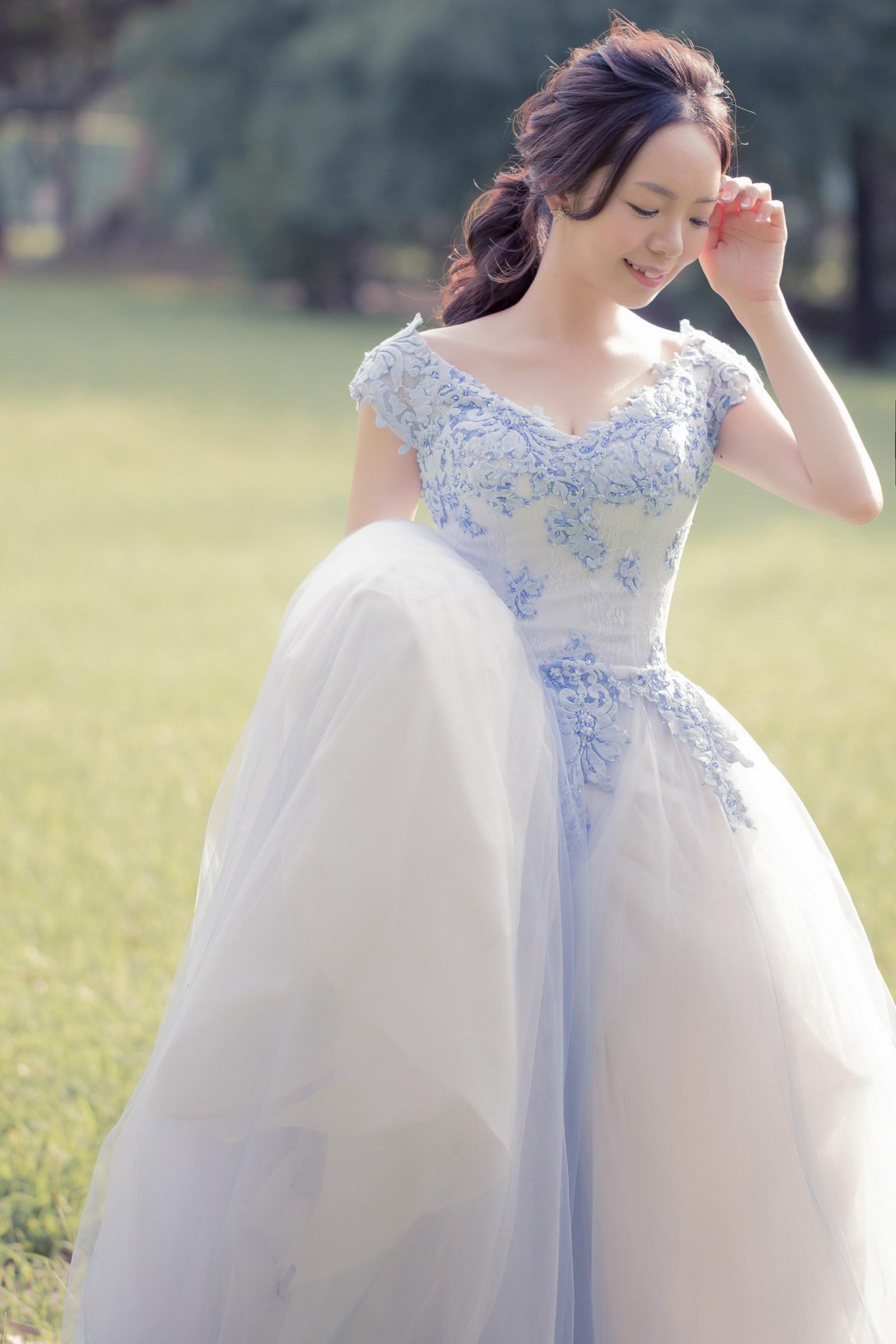 清新唯美 婚紗照推薦,婚紗攝影,自助婚紗,婚紗照風格