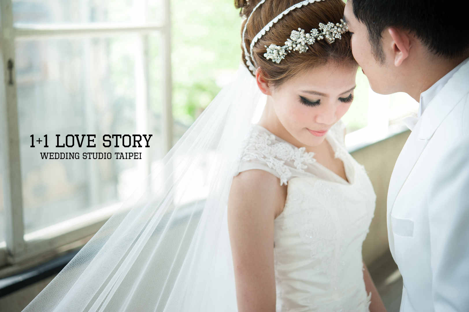 婚紗攝影,臺北自助婚紗,臺北 婚紗攝影,自助婚紗,婚紗包套,婚紗攝影 推薦