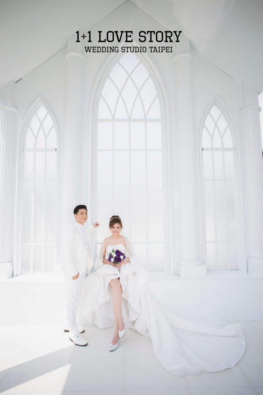 自助婚紗,婚紗攝影,婚紗照,婚紗照風格,婚紗攝影 推薦,婚紗照姿勢,婚紗攝影 推薦,自助婚紗攝影,婚紗包套