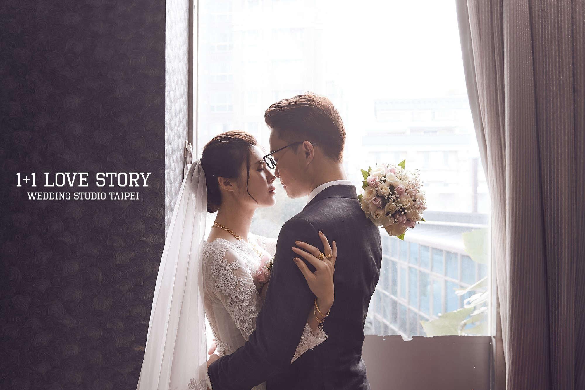 婚禮錄影,婚錄,婚禮記錄,婚禮紀錄
