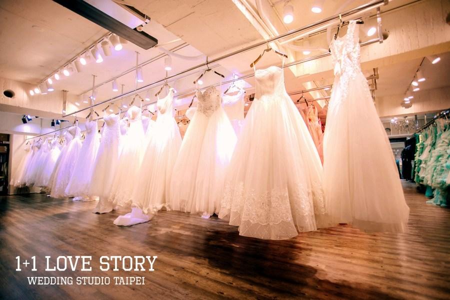 禮服出租,婚紗禮服出租,婚紗出租,婚紗禮服,婚紗推薦,禮服推薦