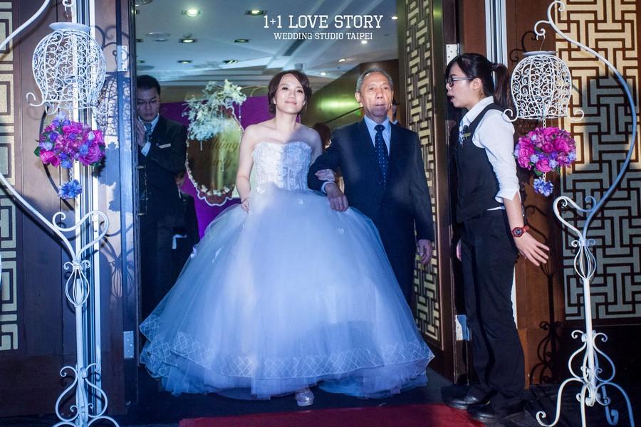 婚禮攝影,婚攝,婚禮記錄,婚攝推薦,婚禮攝影 價格,婚禮攝錄,婚錄