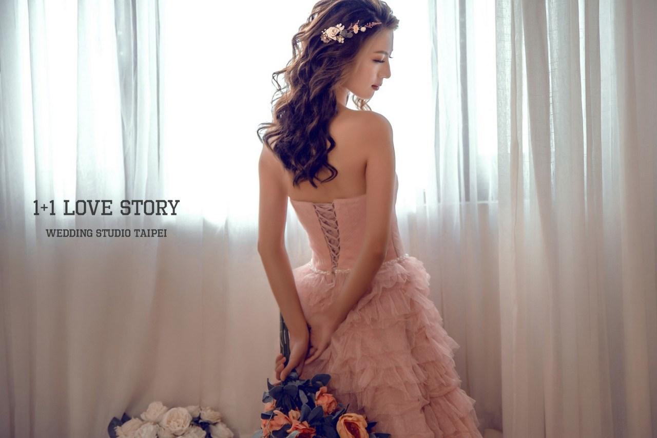 個人寫真,藝術照,形象照,沙龍照,個人婚紗