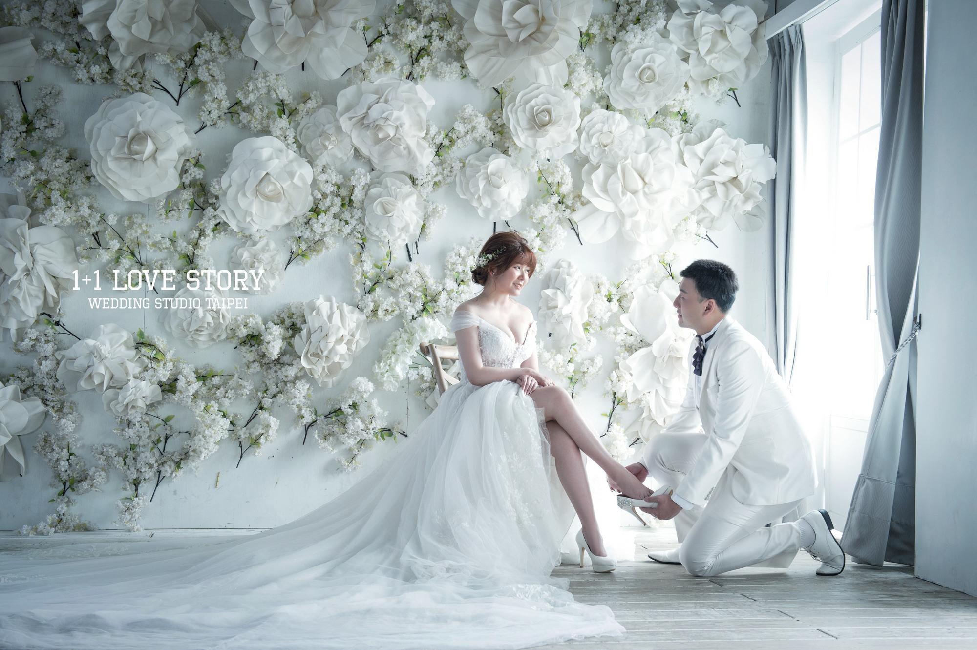 婚紗攝影,拍婚紗,婚紗照,自助婚紗,婚紗推薦,婚紗攝影推薦,拍婚紗價格,婚紗工作室,手工婚紗,婚紗照風格,婚紗照姿勢,婚紗禮服