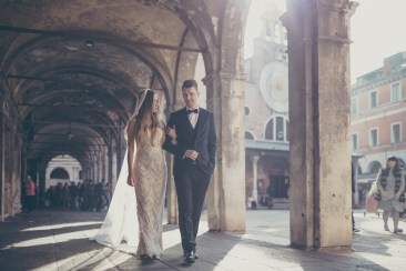 venice_photographer_wedding-9796