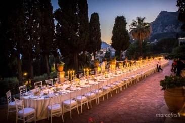 Wedding-Grand-Hotel-Timeo-_photographer_best_videographer_video_taormina_sicily_italy_marco_ficili