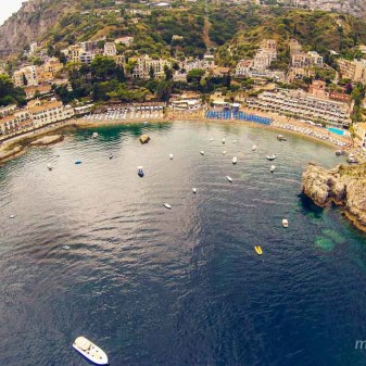 Matrimonio-Caparena-_fotografo_taormina_sicilia_mare_sera_spiaggia_bravo_migliore_famoso_festa_ballo_videografo_marco_ficili_001-