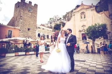 Wedding-Santa-Caterina-church-Taormina-_photo_best_top_famous_glamour_hotel_timeo_wedding_photographer_photos_marco_ficili_026-