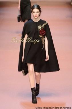 Dolce-Gabbana-Milan-Fashion-Week-2015-Bellanaija-March2015037-600x901