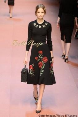 Dolce-Gabbana-Milan-Fashion-Week-2015-Bellanaija-March2015063-600x901