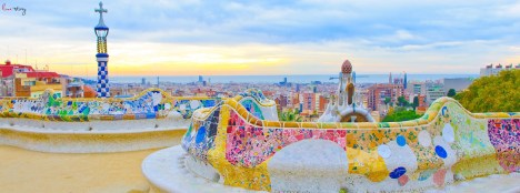 Languatics-Language-Immersion-Spanish-Barcelona-Spain