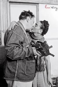 Rivera-Kahlo-Photo-300