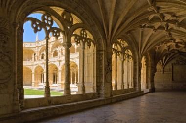 Mosteiro-dos-Jeronimos_CS