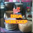 button-drums