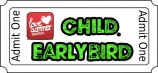 earlybirdchild