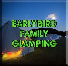 earlybirdglamping