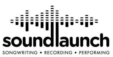 soundlaunchlogo