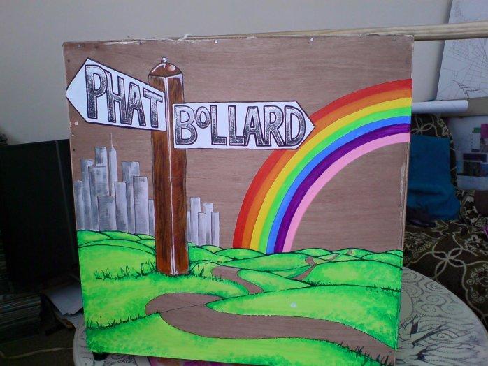 phat-bollard2