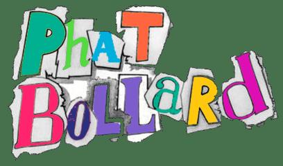 Phat Bollard.png