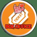 button-boxoffice