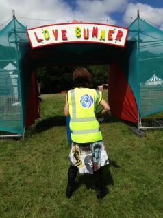 FB-Love-Summer-Festival-030