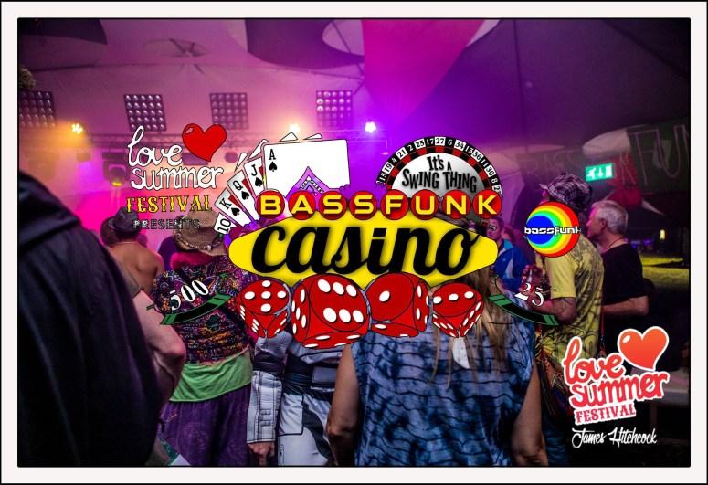 casinofeatured2