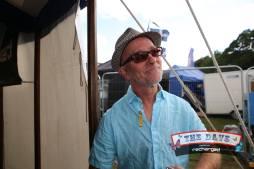 Love Summer Festival 2017 - The Dave 05