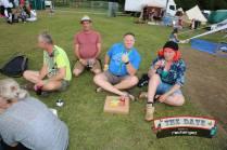 Love Summer Festival 2017 - The Dave 11