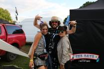 Love Summer Festival 2017 - The Dave 37