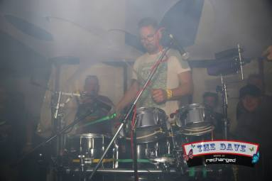 Love Summer Festival 2017 - The Dave 70
